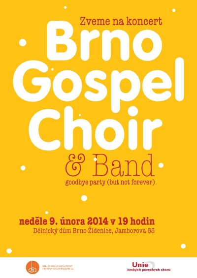 brno-gospel-choir-2014.jpg